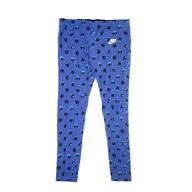 f4f66d7eebb Παιδικό κολάν NIKE DF SPORT ESSENT μπλε - NIKE KIDS (1484847.0-0013 ...
