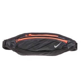 afc4560a1f Γυναικείες τσάντες αθλητικές