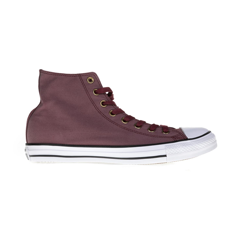 Γυναικεία Παπούτσια All Star Converse   Γυναικεία Sneakers All Star ... 03e20298d84