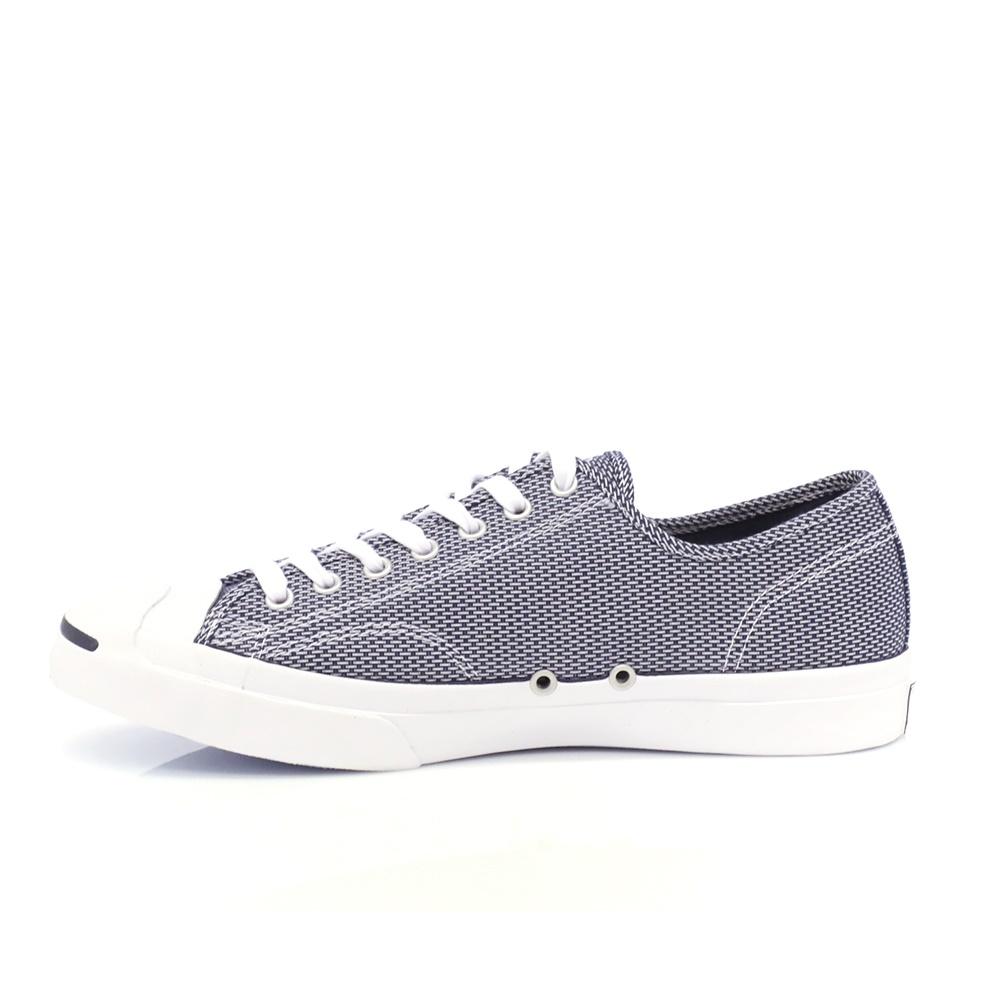 CONVERSE – Unisex παπούτσια Jack Purcell Jack Ox μπλε