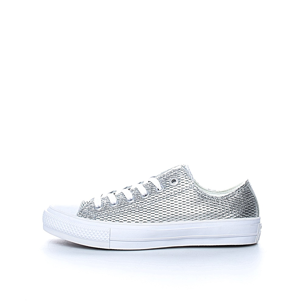CONVERSE - Γυναικεία sneakers Chuck Taylor All Star II Ox ασ...