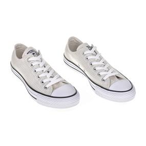 8348a2748e1 CONVERSE. Γυναικεία αθλητικά παπούτσια Chuck Taylor All Star ...