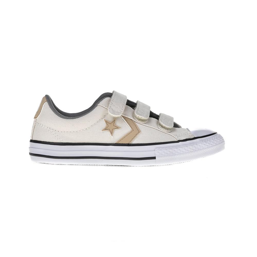 f9f0b79df00 Παπούτσια All Star Converse - ΣΤΑΡΑΚΙΑ