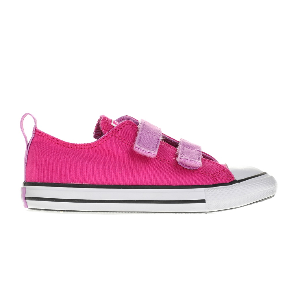 CONVERSE - Βρεφικά παπούτσια CONVERSE Chuck Taylor All Star V Ox 061aa054258