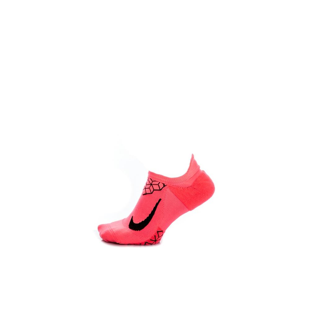 NIKE - Unisex αθλητικές κάλτσες Nike ELT CUSH NS κόκκινες
