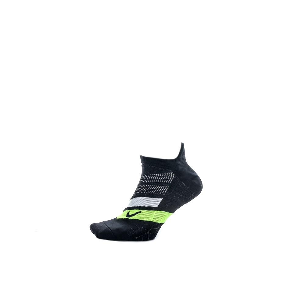 NIKE - Unisex αθλητικές κάλτσες Nike PERF CUSH NS-RN μαύρες γυναικεία αξεσουάρ κάλτσες