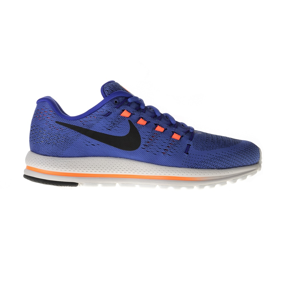 NIKE – Ανδρικά αθλητικά παπούτσια NIKE AIR ZOOM VOMERO 12 μπλε