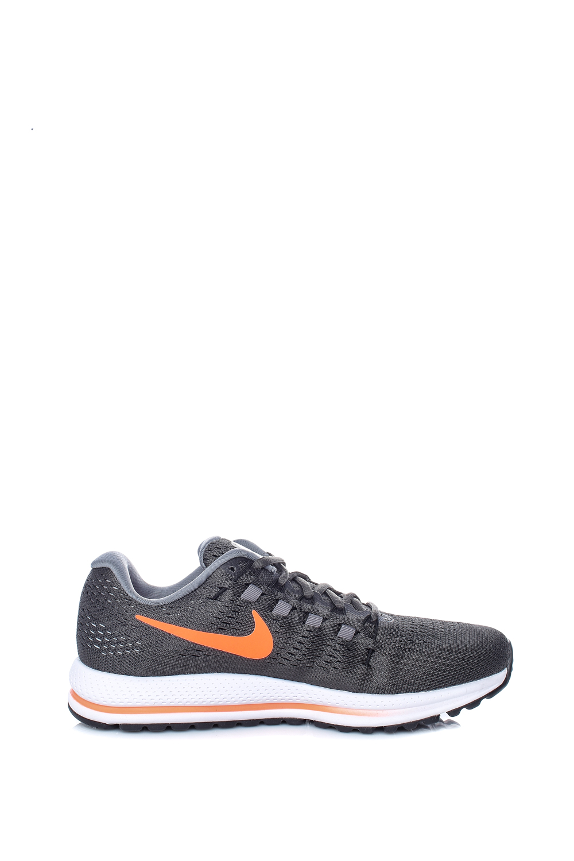 NIKE – Ανδρικά παπούτσια για τρέξιμο Nike AIR ZOOM VOMERO 12 γκρι σκούρο