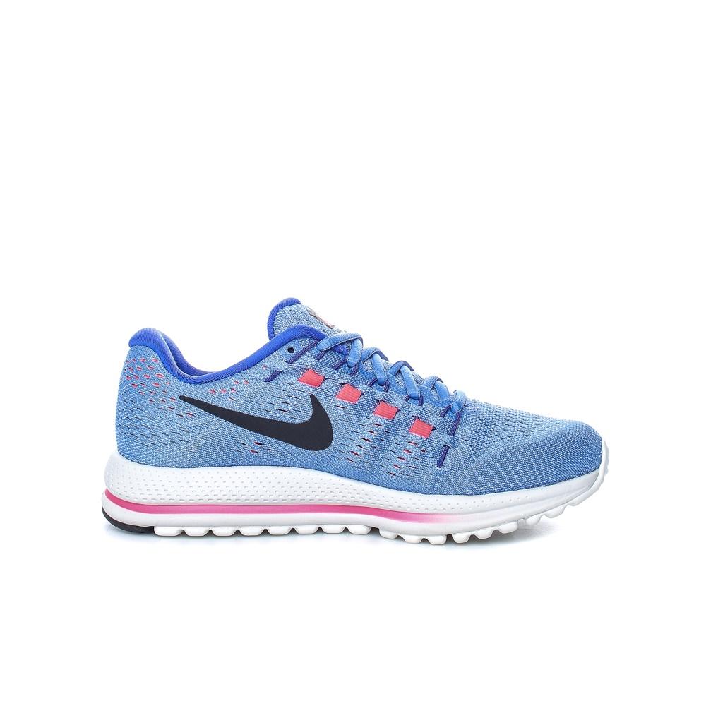 NIKE – Γυναικεία αθλητικά παπούτσια Nike AIR ZOOM VOMERO 12 μπλε