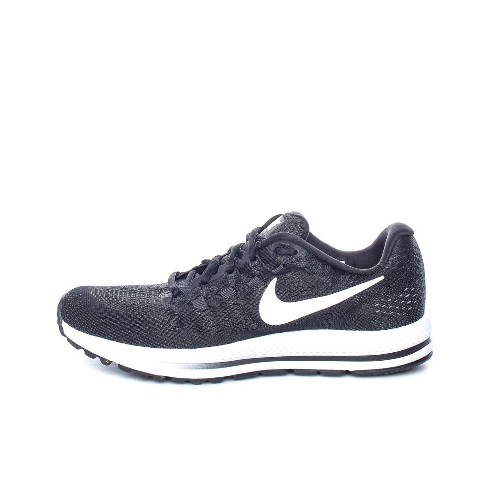 NIKE – Γυναικεία παπούτσια NIKE AIR ZOOM VOMERO 12 μαύρα