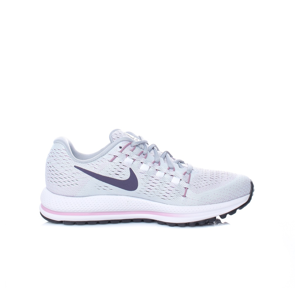 ccaa027191 -40% Factory Outlet NIKE – Γυναικεία αθλητικά παπούτσια Nike AIR ZOOM  VOMERO 12 λευκά – ροζ