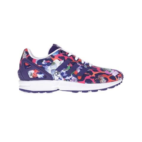 Παιδικά αθλητικά παπούτσια ZX FLUX J 772cf4d6a35