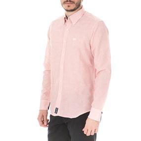 373ad509eaab Ανδρικά πουκάμισα