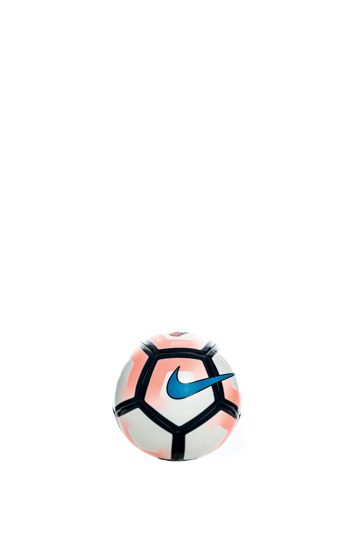NIKE - Μπάλα ποδοσφαίρου Nike PITCH-FA CUP ανδρικά αξεσουάρ αθλητικά είδη μπάλες