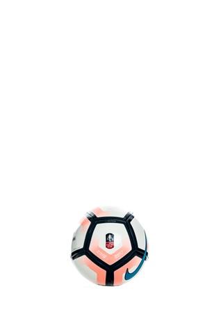 NIKE-Μπάλα ποδοσφαίρου Nike PITCH-FA CUP