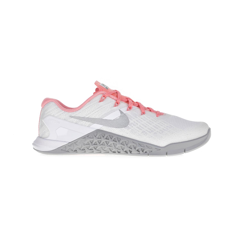 Αθλητικά Παπούτσια Γυναικεία   Training ⋆ fashionsnightout.gr 99592dc028c