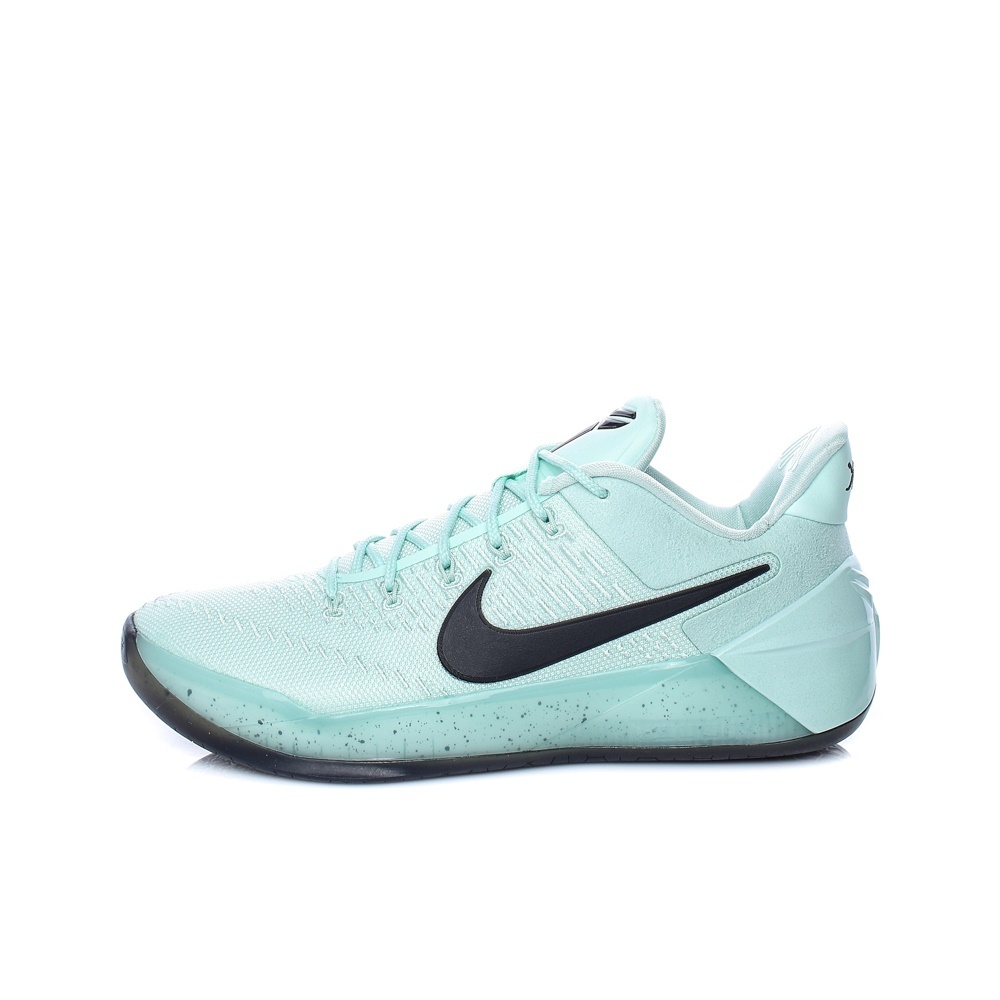 NIKE – Ανδρικά Kobe A. D. Shoe μπλε