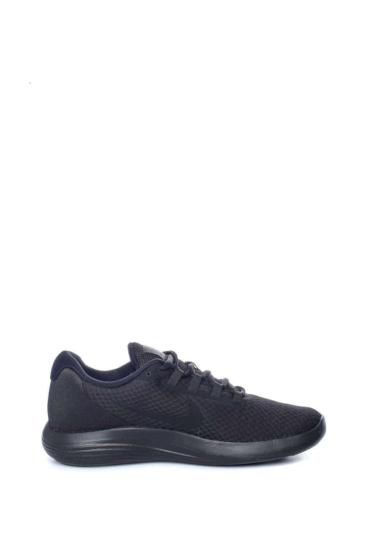 NIKE – Ανδρικά αθλητικά παπούτσια Nike LUNARCONVERGE μαύρα