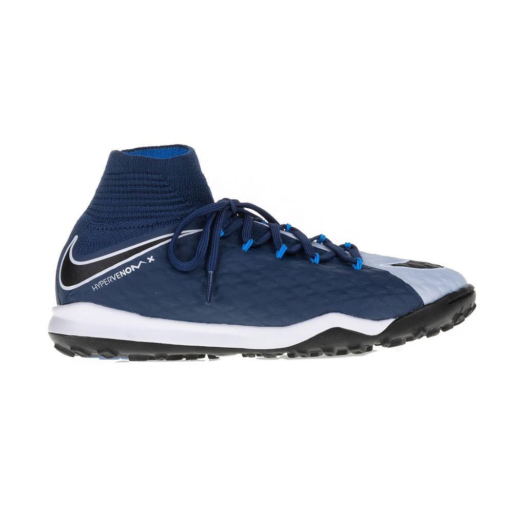 NIKE - Unisex παιδικά παπούτσια ποδοσφαίρου Nike JR HYPERVENOMX PROXIMO 2 DF TF  παιδικά boys παπούτσια αθλητικά