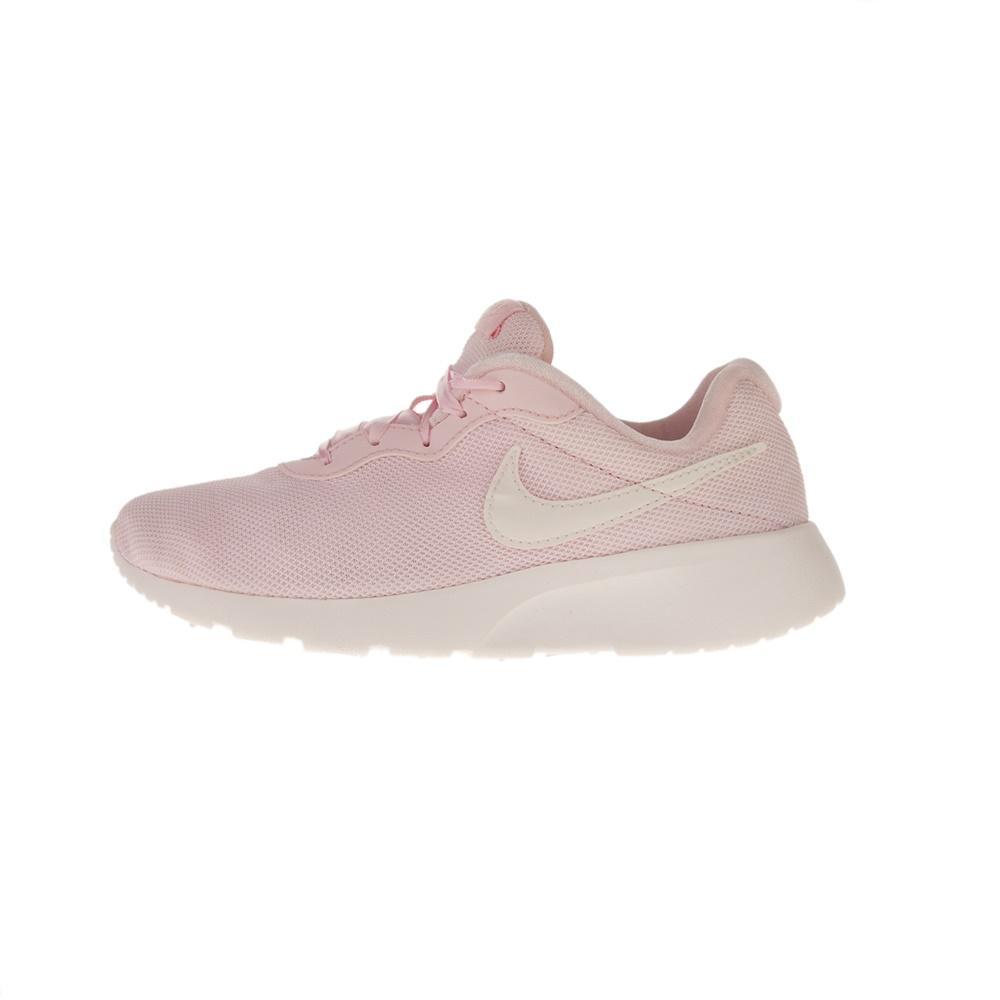 NIKE – Παιδικά παπούτσια NIKE TANJUN SE (PS) ροζ