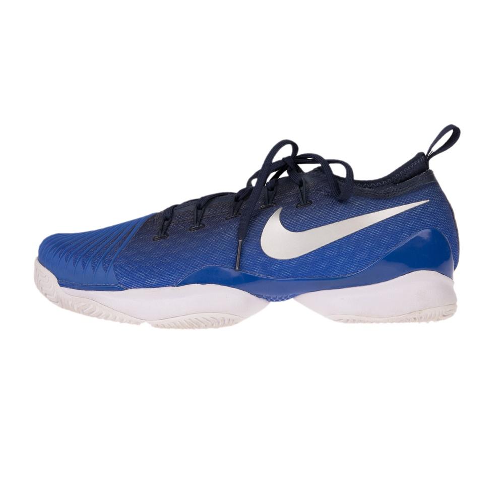 NIKE – Ανδρικά παπούτσια NIKE AIR ZOOM ULTRA REACT HC μπλε