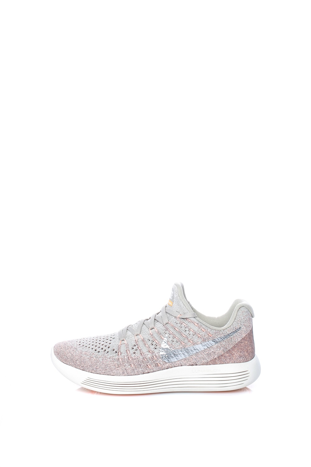 a3e9c736f08 -53% Factory Outlet NIKE – Γυναικεία Nike LunarEpic Low Flyknit 2 Running  Shoe