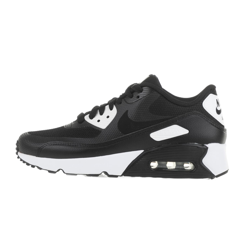 6eb3f95106a NIKE - Παιδικά αθλητικά παπούτσια AIR MAX 90 ULTRA 2.0 (GS) μαύρα ...