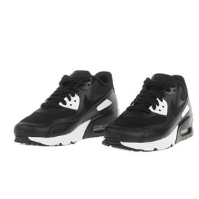 Παιδικά αθλητικά παπούτσια για αγόρια  dfc726aa4c4