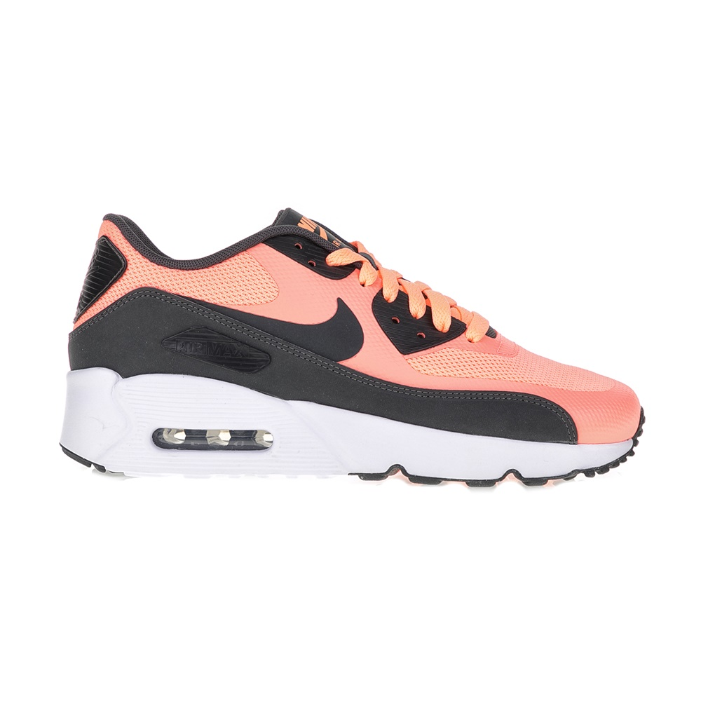 NIKE - Κοριτσίστικα αθλητικά παοπύτσια AIR MAX 90 ULTRA 2.0 - IFY Shoes 3f52bcaa3a9