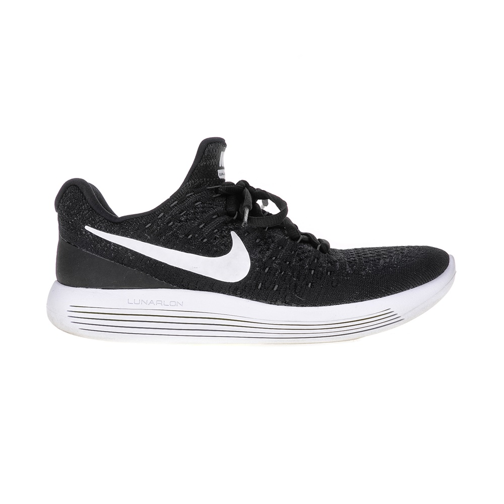 uk availability 6e4ae e47a9 NIKE – Παιδικά αθλητικά LUNAREPIC LOW FLYKNIT 2 (GS) μαύρα
