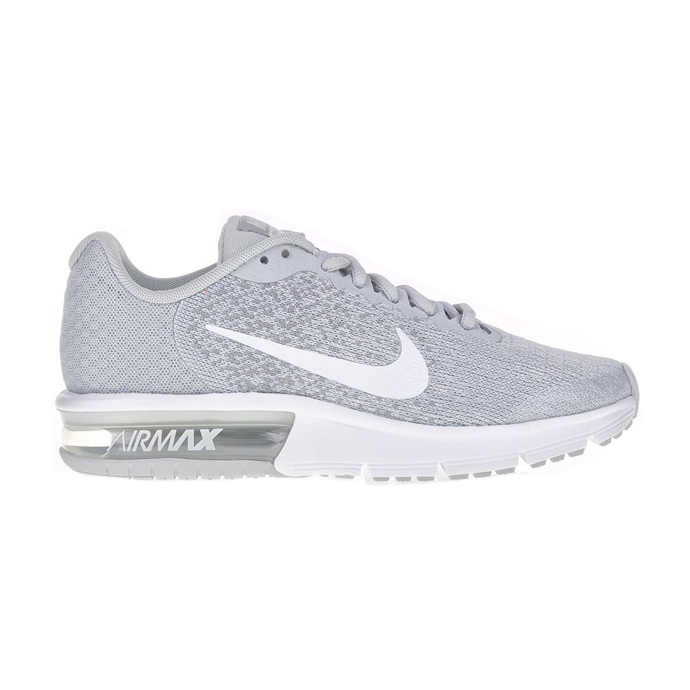 NIKE – ΠΑΙΔΙΚΑ ΑΘΛΗΤΙΚΑ ΠΑΠΟΥΤΣΙΑ NIKE AIR MAX SEQUENT 2