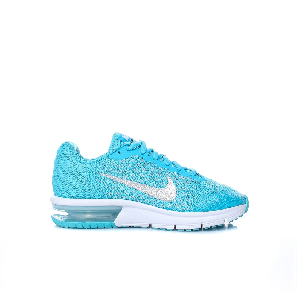 NIKE – Παιδικά αθλητικά παπούτσια Nike AIR MAX SEQUENT 2 (GS) μπλε