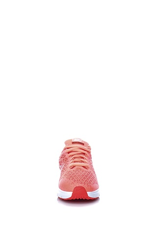 8567d6356d1 Παιδικά αθλητικά παπούτσια Nike AIR MAX SEQUENT 2 (GS) πορτοκαλί ...