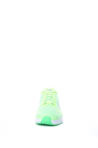 c5791e22765 Παιδικά αθλητικά παπούτσια Nike AIR MAX SEQUENT 2 (GS) πράσινα ...