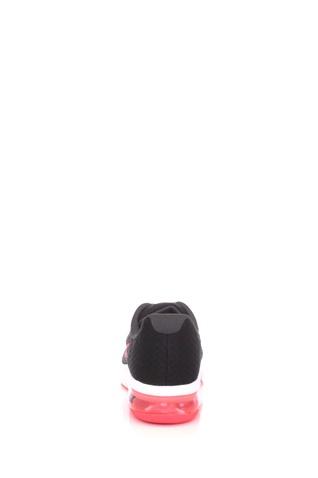 a3ef92e5c3b Παιδικά παπούτσια NIKE AIR MAX SEQUENT 2 (GS) μαύρα (1514957.1-71pi ...