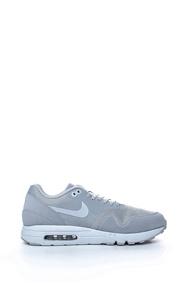 Ανδρικά Παπούτσια  767f4bdc40e
