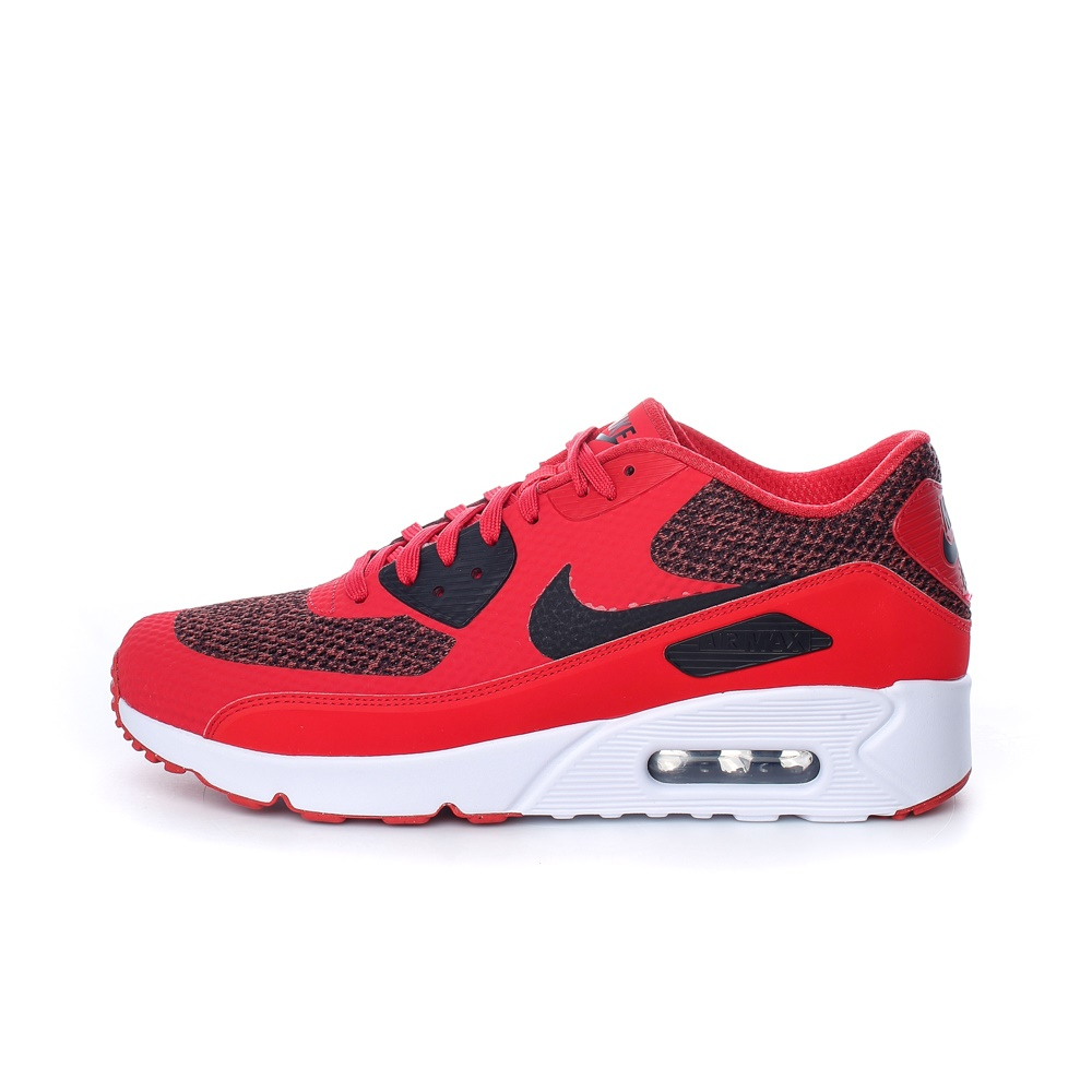 9728d83b2e3 -41% Factory Outlet NIKE – Ανδρικά παπούτσια AIR MAX 90 ULTRA 2.0 ESSENTIAL  κόκκινα