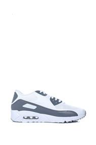 Ανδρικά αθλητικά παπούτσια  5a8638a6015