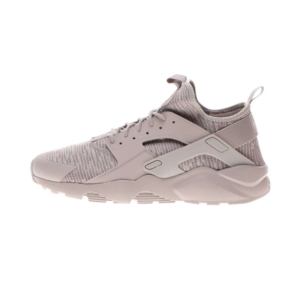 NIKE – Ανδρικά αθλητικά παπούτσια running NIKE AIR HUARACHE RUN ULTRA SE γκρι