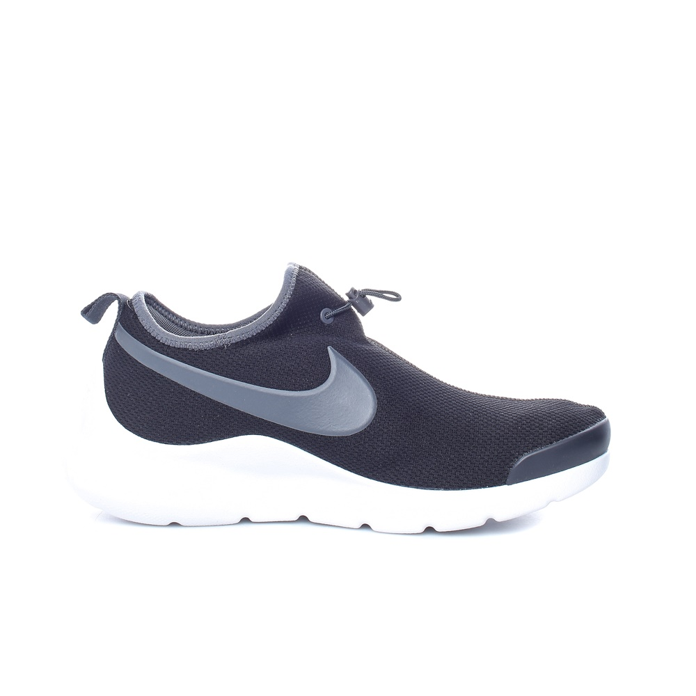 separation shoes e9943 8c44e NIKE – Ανδρικά παπούτσια Nike APTARE ESSENTIAL μαύρα
