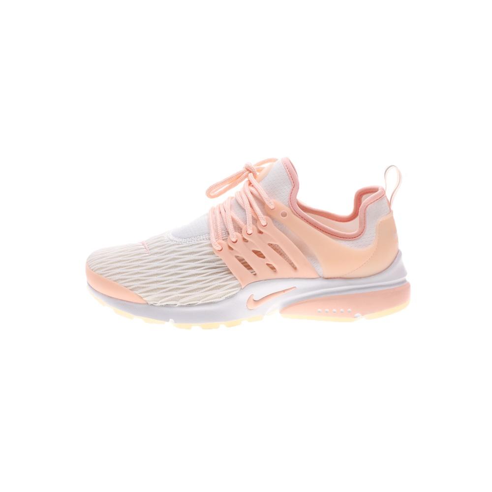 NIKE – Γυναικεία παπούτσια Nike AIR PRESTO PRM ροζ