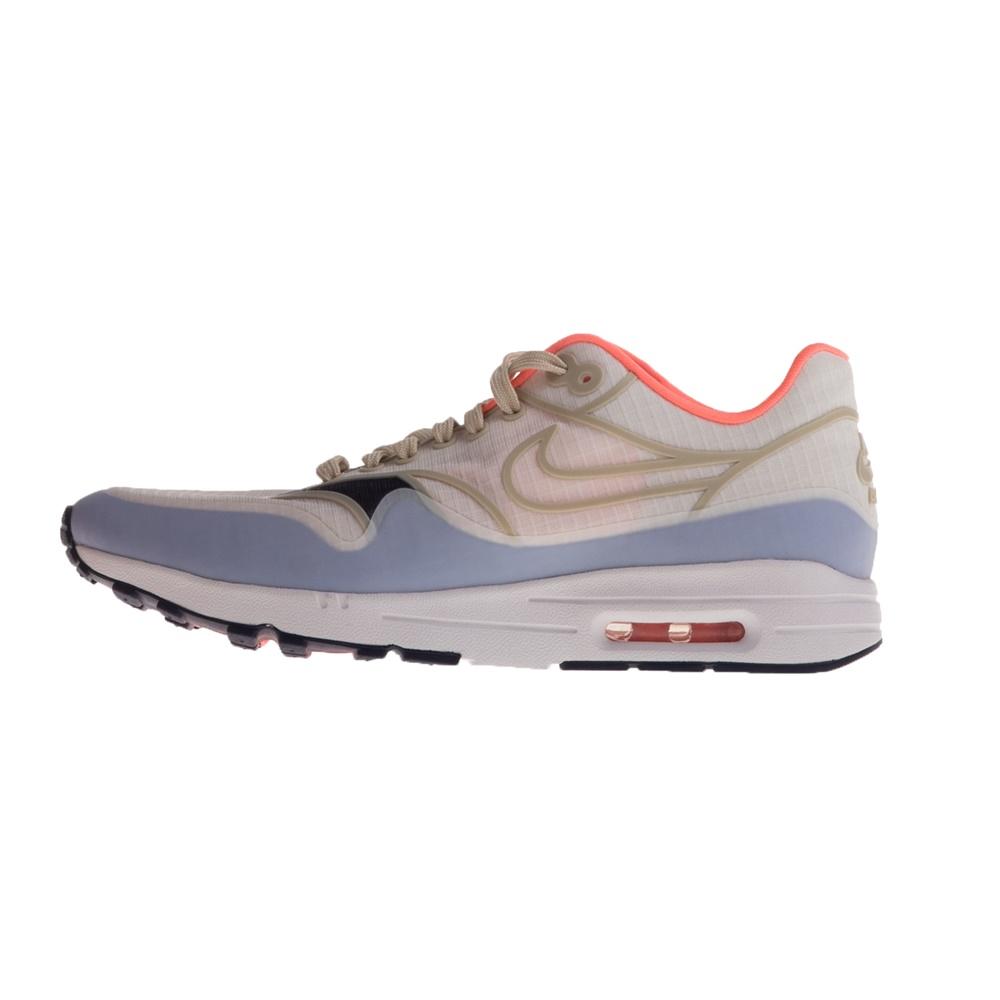 NIKE – Γυναικεία παπούτσια NIKE AIR MAX 1 ULTRA 2.0 SI μπλε λευκό