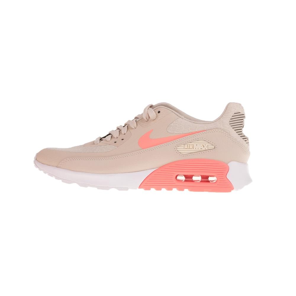 NIKE – Γυναικεία παπούτσια AIR MAX 90 ULTRA 2.0 μπεζ