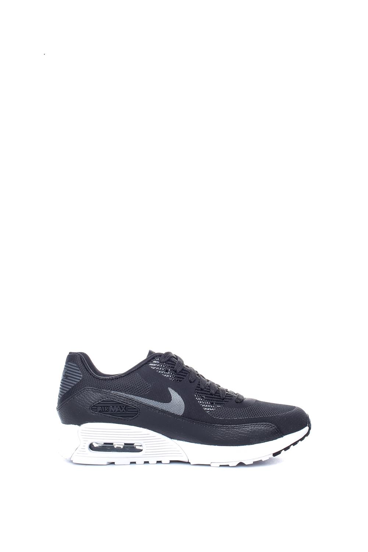 NIKE - Γυναικεία αθλητικά παπούτσια Nike AIR MAX 90 ULTRA 2.0 μαύρα ... 75b3459518b