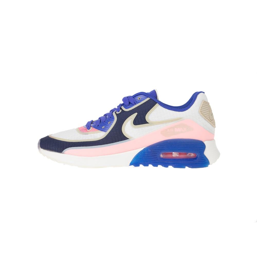 NIKE – Γυναικεία αθλητικά παπούτσια NIKE AIR MAX 90 ULTRA 2.0 SI μπλε ροζ