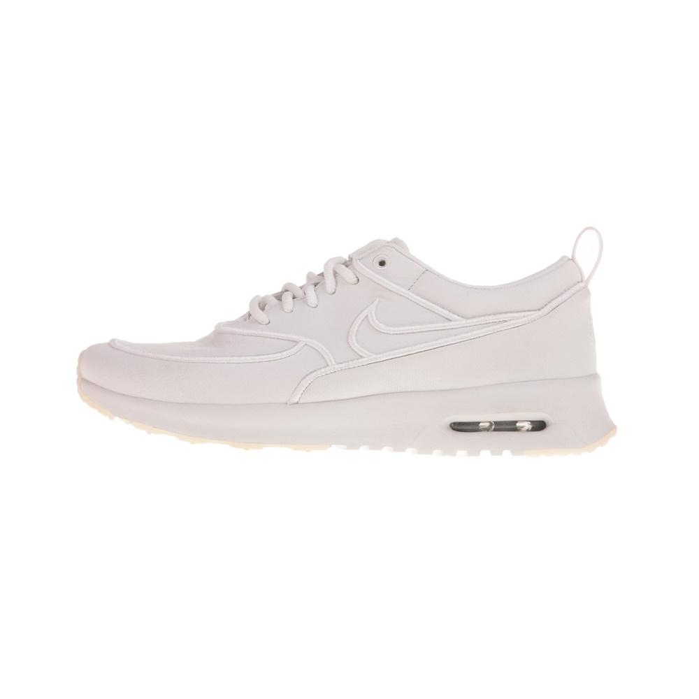NIKE – Γυναικεία παπούτσια NIKE AIR MAX THEA ULTRA SI λευκά