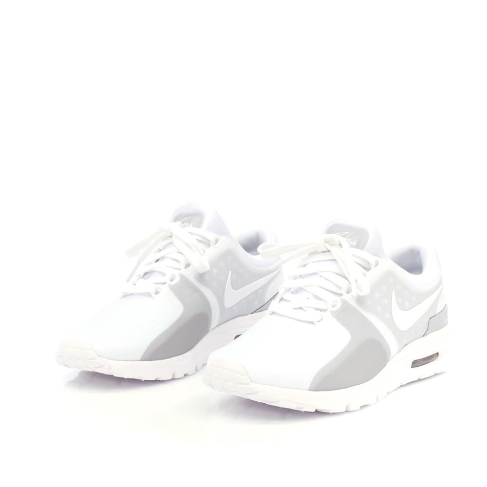c8a03cef127 NIKE - Γυναικεία παπούτσια NIKE AIR MAX ZERO SI λευκά, Γυναικεία παπούτσια  τρεξίματος, ΓΥΝΑΙΚΑ | ΠΑΠΟΥΤΣΙΑ | ΤΡΕΞΙΜΑΤΟΣ
