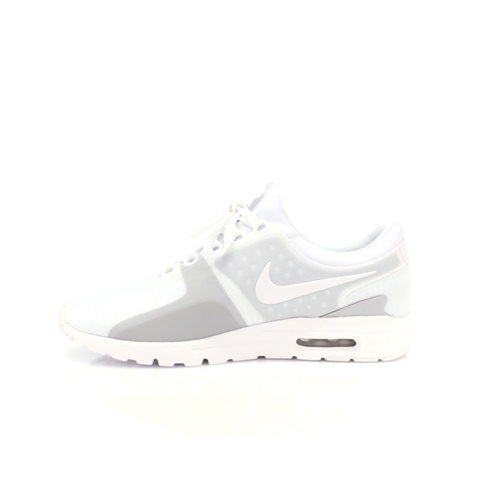 0bcdbbe0daf Γυναικεία παπούτσια NIKE AIR MAX ZERO SI λευκά (1515010.1-9191) | Factory  Outlet