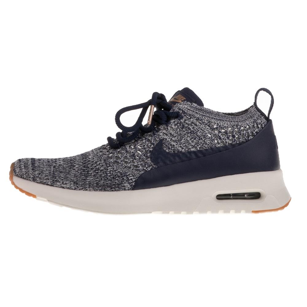 NIKE – Γυναικεία αθλητικά παπούτσια NIKE AIR MAX THEA ULTRA FK μπλε