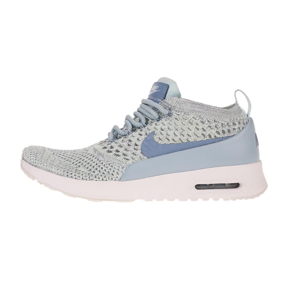 NIKE – Γυναικεία παπούτσια NIKE AIR MAX THEA ULTRA FK μπλε